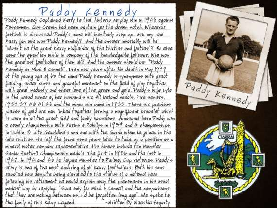 /photos/zp-core/i.php?a=kerry-captains&i=paddy_kennedy_page_copy.jpg&w=800&cw=&ch=&q=60