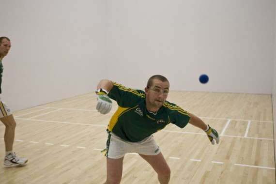 /photos/zp-core/i.php?a=kerry-handballers&i=glenbeighs-dominick-lynch-in-action-against-eoin-kennedy-at-the-world-championships-in-portland-oregen-october-2009.jpg&w=800&cw=&ch=&q=60