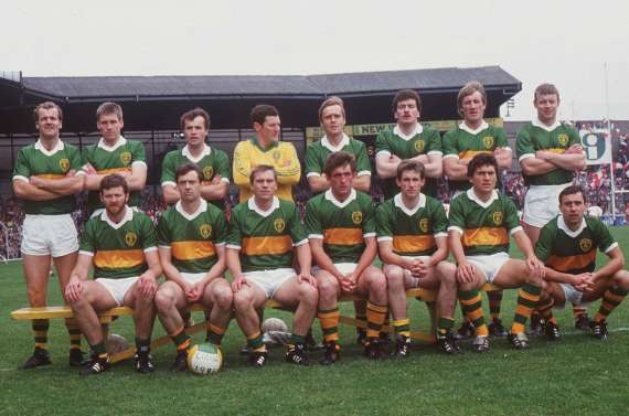 /photos/cache/kerry-teams/139-kerry-team-1986_w800.jpg