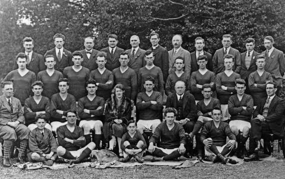 /photos/cache/kerry-teams/1926.kerry-champs_w800.jpg
