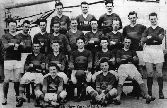 /photos/cache/kerry-teams/1931-team-togge_w800.jpg