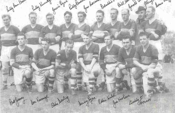 /photos/cache/kerry-teams/1946-semi-final_w800.jpg