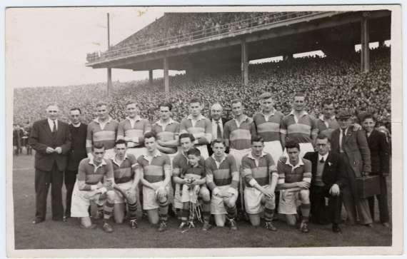 /photos/cache/kerry-teams/1951team_w800.jpg