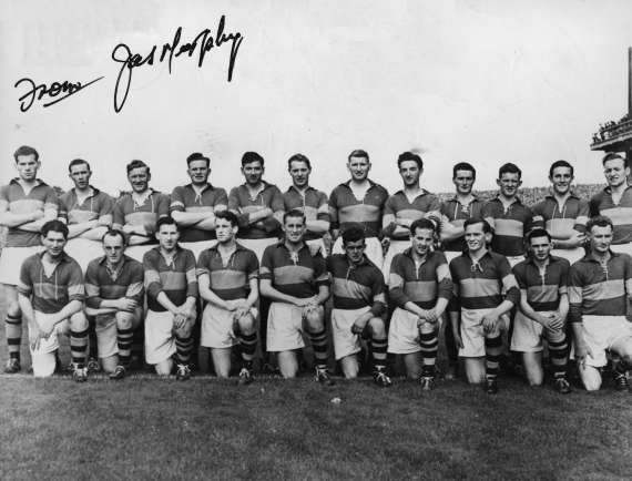 /photos/cache/kerry-teams/1953-match-day_w800.jpg