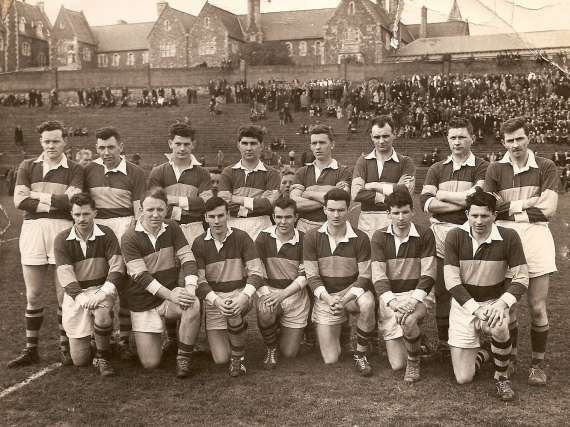 /photos/cache/kerry-teams/1960-kerry-league-teamb_w800.jpg