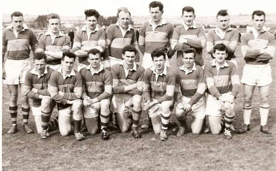 /photos/cache/kerry-teams/1962-kerry-v-cork-field-opening-in-cork_w800.jpg