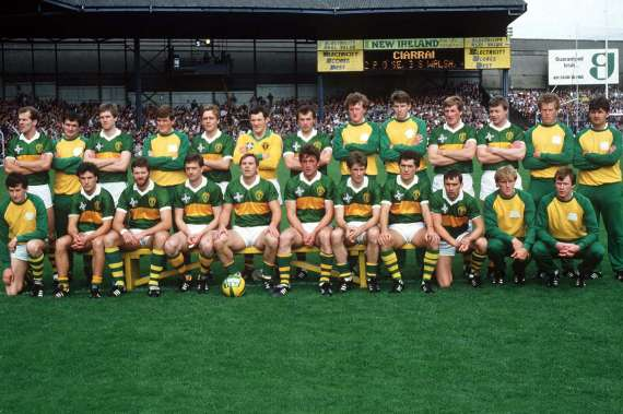 /photos/cache/kerry-teams/1985-final-_w800.jpg