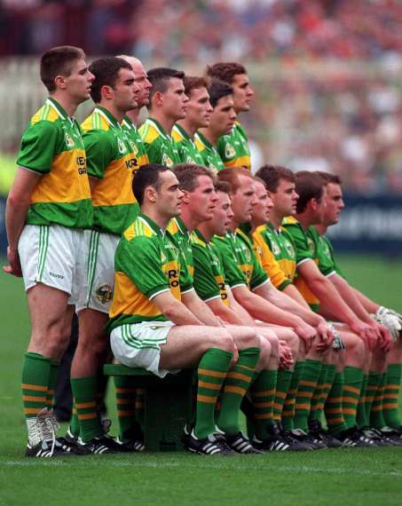/photos/cache/kerry-teams/1997team_w800.jpg