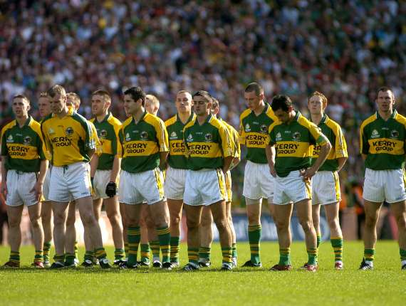 /photos/cache/kerry-teams/2006team-vs-mayo_w800.jpg