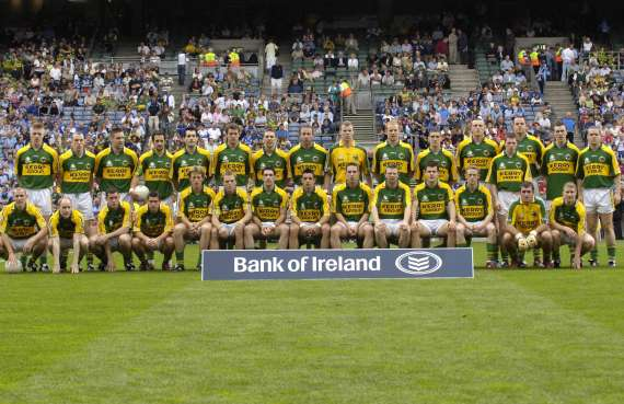 /photos/cache/kerry-teams/2007team-not-sure_w800.jpg