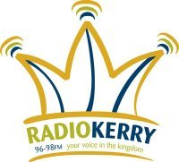 2008 All Ireland Football Quarterfinal - Kerry Vs Galway