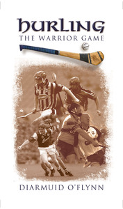 Hurling - The Warrior Game
