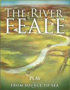 The River Feale - From Source to Sea
