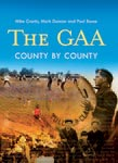 The GAA - County by County