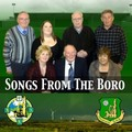Songs from the Boro